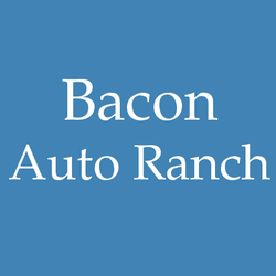 Photo Of Bacon Auto Ranch   Athens, TX, United States