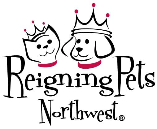 Reigning Pets Nw
