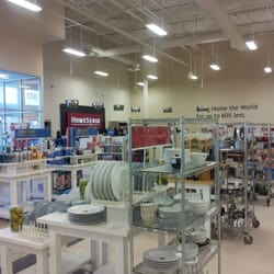 Homesense Home Decor 8820 Macleod Trail SE Calgary AB