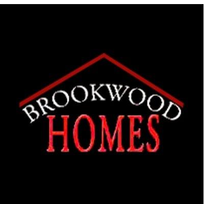 Brookwood Homes: 204 Calhoun Service Rd, Calhoun, LA