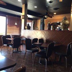 Photo Of La Morenita Restaurant Turlock Ca United States Like A Time