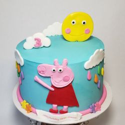 Cake Decorating Supplies Online Sydney