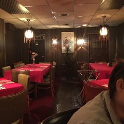 Photo Of Yum Chinese Restaurant Cincinnati Oh United States One