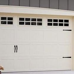 Merveilleux Photo Of Garage Door Systems   Longmont, CO, United States