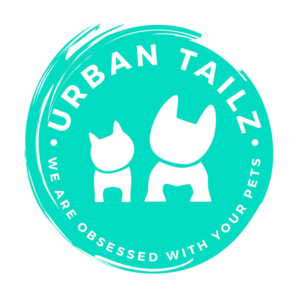Urban Tailz