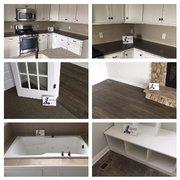 Ruhl Furniture Flooring