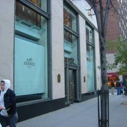 herm s 44 fotos 113 beitr ge lederwaren 691 madison ave upper east side new york ny. Black Bedroom Furniture Sets. Home Design Ideas