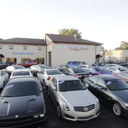 Car Dealerships In Philadelphia >> Philly Auto 13 Photos 37 Reviews Car Dealers 4530 Torresdale