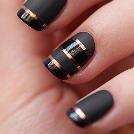 CR Nails Design - 34 Photos & 23 Reviews - Waxing - 20680 Westheimer ...
