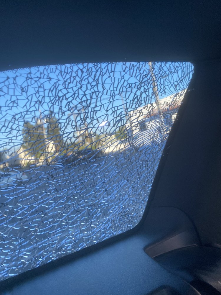 Epic Auto Glass: Los Angeles, CA