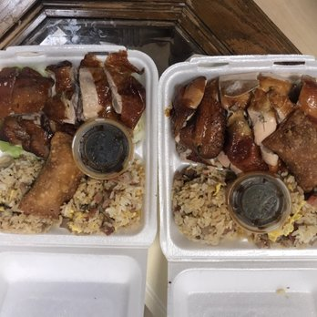 Roast Duck Kitchen - 508 Photos & 264 Reviews - Chinese - 99-115 ...