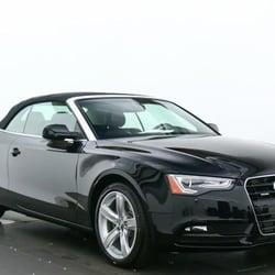 Audi Tampa Photos Reviews Car Dealers E Fowler Ave - Audi tampa