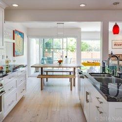 Photo Of MSK Design Build   Walnut Creek, CA, United States.