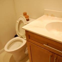 Bay Valley Remodeling CLOSED Photos Contractors - Bathroom remodeling newark