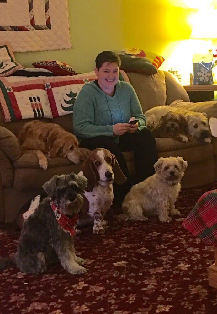 Photo of Sara's Professional Pet Services: Monaca, PA