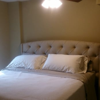 Photo Of Knoxville Wholesale Furniture Knoxville Tn United States My New Headboard