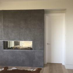 Modern Interior Doors mid modern interior doors - get quote - building supplies - 6151
