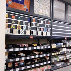 Photo Of Floor U0026 Decor   Tucson, AZ, United States. Wall Tiles Colorful