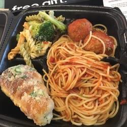 photo of villa fresh italian kitchen las vegas nv united states - Villa Italian Kitchen