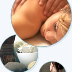 Lisa Stacey Lmt Massage Therapy Temp Closed Massage Therapy