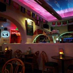 Don Jose Restaurant Lake Elsinore Ca