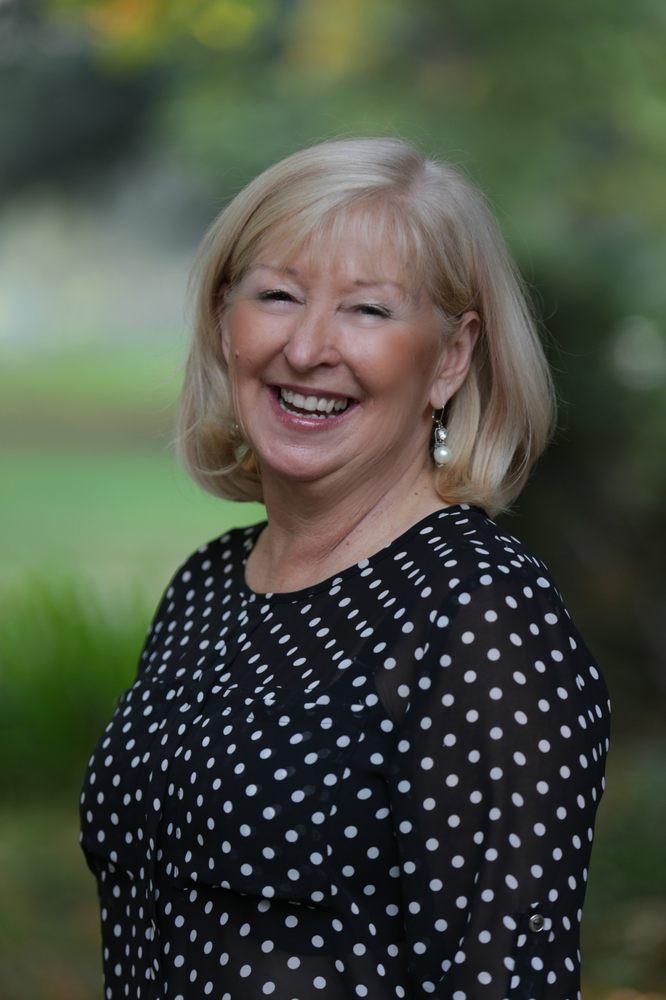 Cheryl Harding - Coldwell Banker Residential Brokerage | 2200 Douglas Blvd, Roseville, CA, 95661 | +1 (916) 223-9685