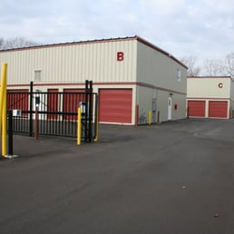 Photo Of Bayville Self Storage   Bayville, NJ, United States