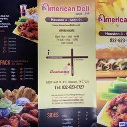 The Best 10 Restaurants Near Mercy Night Club In Houston Tx
