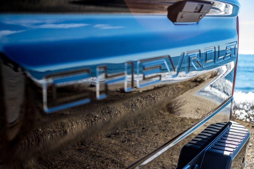 Rio Vista Chevrolet: 390 E Hwy 246, Buellton, CA