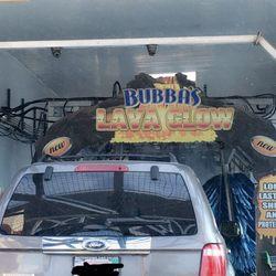 Car Wash On Madison Ave Sacramento Ca