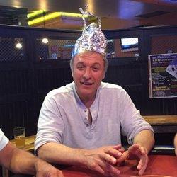 Hilton poker room missoula world series of poker 2015 schedule