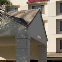 Springhill Suites Pasadena Arcadia 68 Photos Amp 55