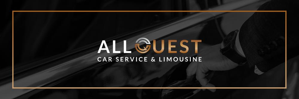 All Quest Car Service & Limousine: 1177 High Ridge Rd, Stamford, CT