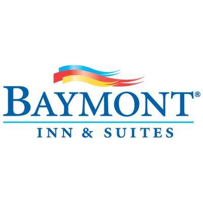 Baymont by Wyndham Jacksonville Orange Park: 8555 Blanding Blvd, Jacksonville, FL