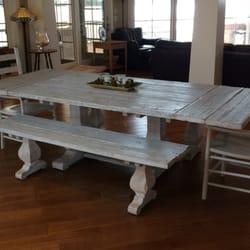Ordinaire Amish Heritage Furniture   CLOSED   Furniture Stores   240 ...