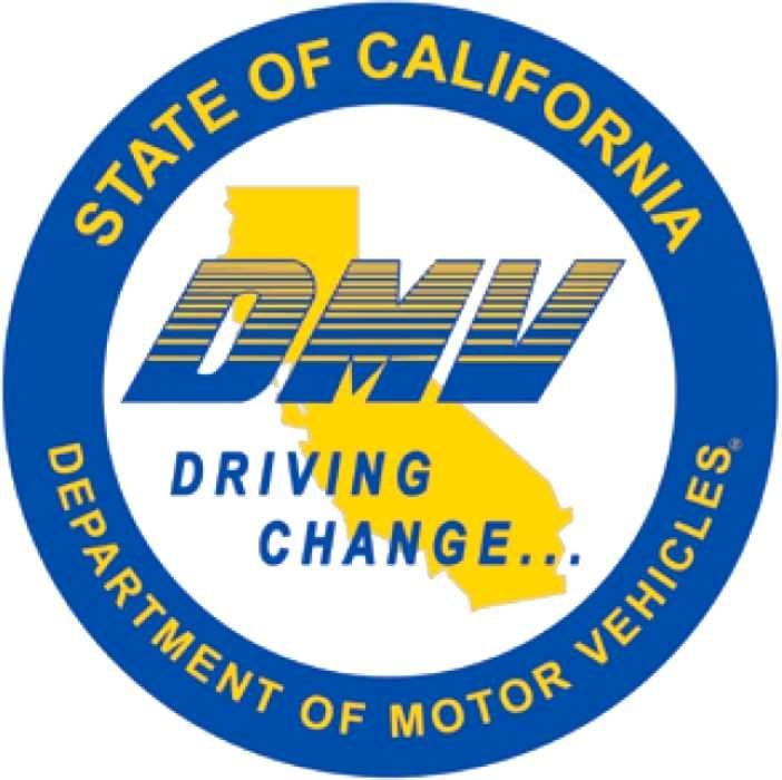 Photos for department of motor vehicles manteca office for Department of motor vehicles near my location