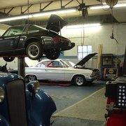 Kia of Coatesville - 11 Reviews - Auto Repair - 2535 E Lincoln Hwy ...