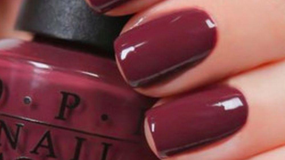 Pinky Nail Studio - 22 Photos & 72 Reviews - Nail Salons - 1159 W ...