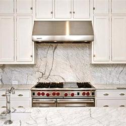 Photo Of Carolina Custom Kitchen Bath Apex Nc United States Statuarietto