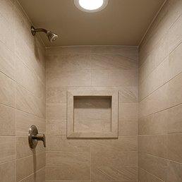 Kwik Fit Tile Systems O Pilates - Kwik fit bathroom remodel