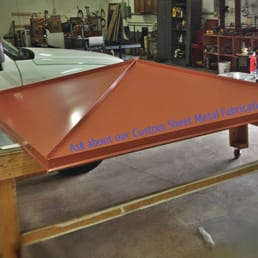 Photo Of Woods Roofing And Sheet Metal   San Antonio, TX, United States