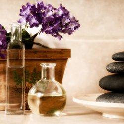 Asian massage parlor near asheville nc photo 72