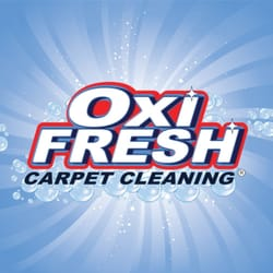 The Best 10 Carpet Cleaning In Saint Cloud Mn Last