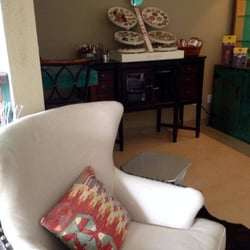 Sage and sweetgrass wellness spa appointments 12 for Health spa retreats texas