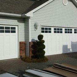 Superbe Photo Of Door Specialties   Spokane, WA, United States