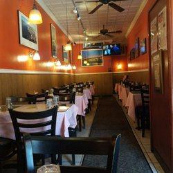 Amazing Photo Of Dosa Garden   Staten Island, NY, United States. Dining Room