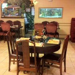 Lai Lai Restaurant Kitchener