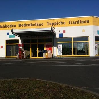 Aro Heimtextilien   Flooring   GeScheller Str. 3, Bad Nauheim