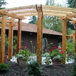 Landscape Design And Construction   Mukilteo, WA, United States