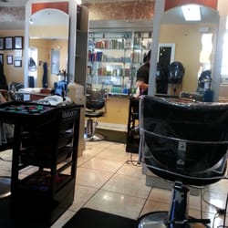 R n hair studio hairdressers 1301 liberty ave for 1219 liberty ave top floor hillside nj 07205